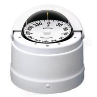 Ritchie DNW-200 Navigator - White
