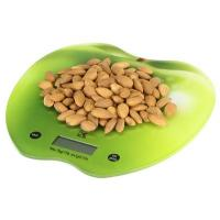 Kalorik Green Apple Kitchen Scale