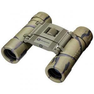 Mid-Size Binoculars (30-34mm lens) by Simmons