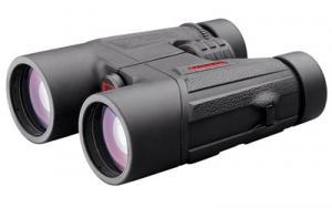 Full-Size Binoculars (35mm+ lens) by Redfield