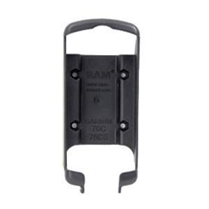 RAM Mount Cradle f/Garmin GPSMAP 76C Series