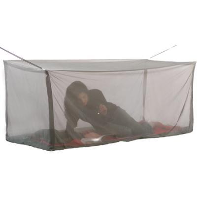 Equinox Mosquito Bar Net