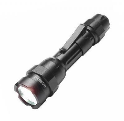 Gerber Expert Tactical LED Flashlight