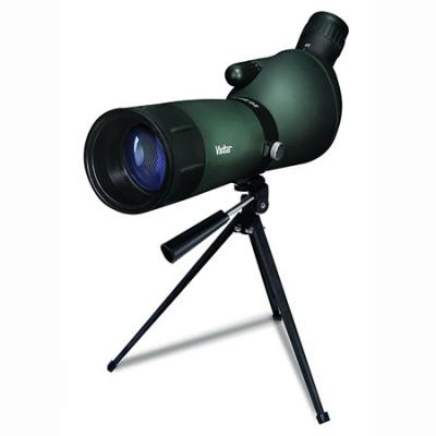 Vivitar 20-60x60 Terrain Scope with Tripod