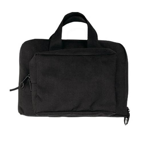 Bulldog Cases Mini Black Range Bag