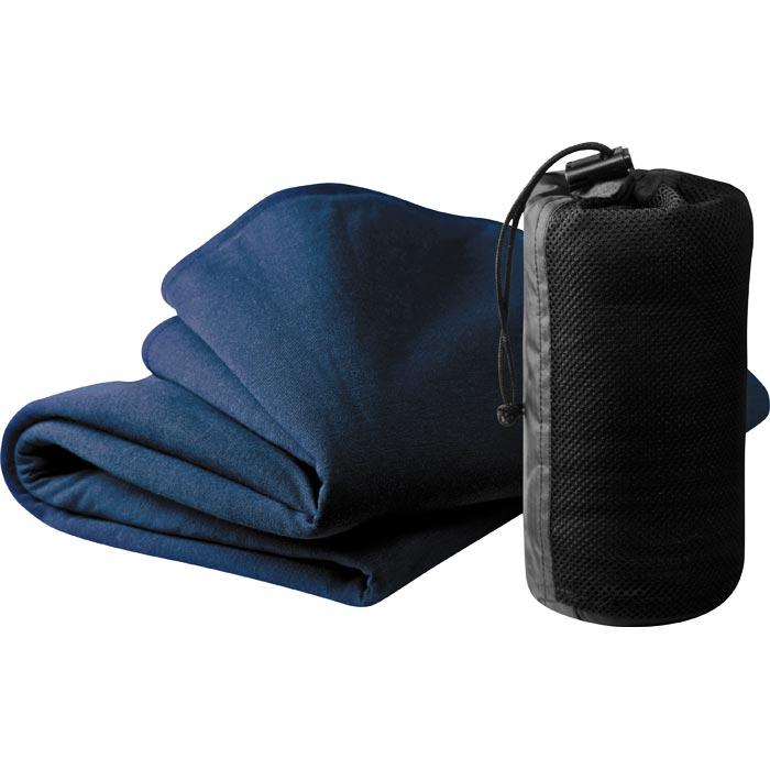 Cocoon Travel Blanket - Coolmax