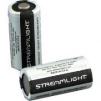 Streamlight Inc - Scorpion Lithium Batteries (2)