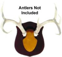 Do-All Traps True-Classic Antler Mount Kit Orig