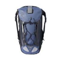Seattle Sports Aquaknot 1200 Navy