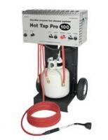 Zodi Hot Tap Professional 105,000 BTU Instant Hot Shower
