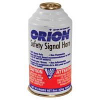 Orion Safety Air Horn 8 Oz Refill
