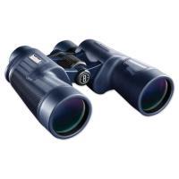 Bushnell 7x50mm BAK-4 Prism Binoculars - Black