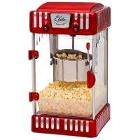 Elite Classic 2.5 Oz Kettle Popcorn Maker