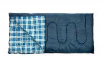Kamp-Rite Envelope Sleeping Bag (25-Degree)
