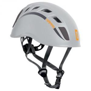 Climbing Helmets by Singing Rock