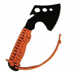 Axes by Ultimate Survival Technologies