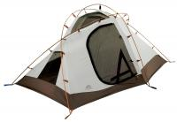 ALPS Mountaineering Extreme 3 Tent