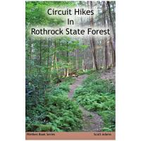 Potomac Appalachian Trail Club Hikes In Washington Region: B