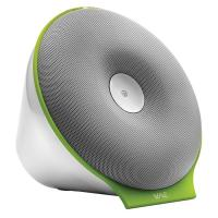 Green Bluetooth Speaker 30W Btp02