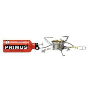Outdoor Burners & Stock Pots by Primus