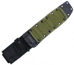 Other Knife Accessories by ESEE Knives