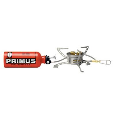 Primus Omni-Fuel Stove