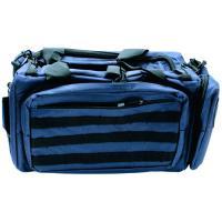 NcStar Competition Range Bag - Blue