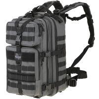 Maxpedition Falcon-III Backpack, Wolf Gray