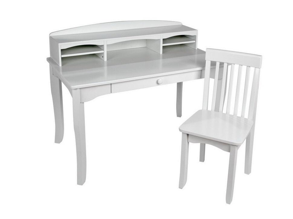 Kid Kraft Desk Kidkraft Brighton Desk And Chair Set