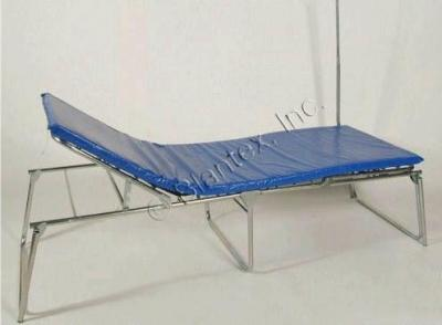 Blantex XH-3IV Special Needs Bed