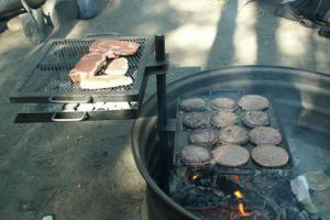 BBQ Grills & Smokers by Camp Chef