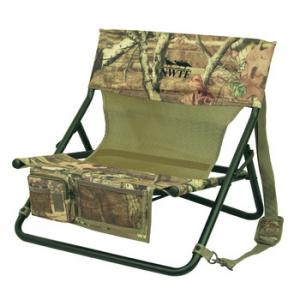 Hunting Stools & Chairs by ALPS Mountaineering