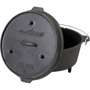 Dutch Ovens/Bakeware by Camp Chef