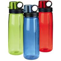Nalgene Tritan Water Bottle, Spring Green