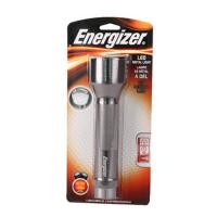 Energizer Standard 2D 6-LED Metal