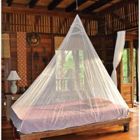 Cocoon Single Camping Safari Bug Net