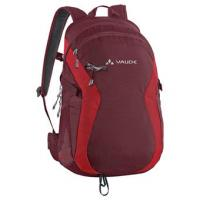 Vaude Wizard 24+4 Backpack - Salsa