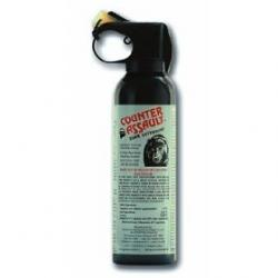 Counter Assault Bear Deterent, 10.2 Ounce