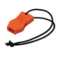 JetScream Micro Whistle, Orange