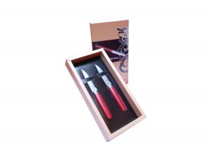 Steak Knives/Sets by Mora Knives