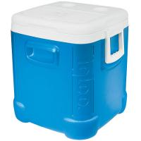Igloo 48 QT Ice Chest, Pearl Blue