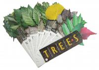 Workman Publishing Tree Fandex