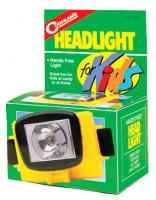 Coghlans Headlight for Kids
