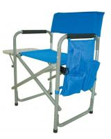 Crazy Creek Crazy Legs Leisure Chair (330lb. Capacity)