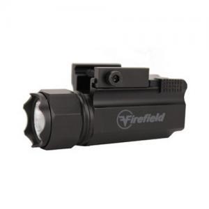 Gun & Rifle Accessories by Firefield