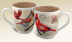 Mugs/Coasters by American Expeditions