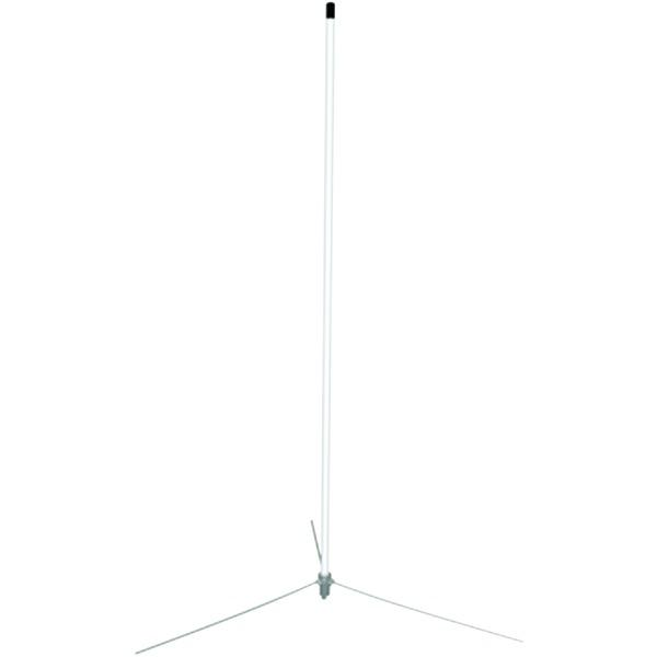 Tram 1487 VHF Land Mobile Base Antenna