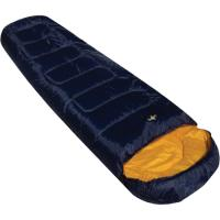 Ledge Deep Creek +25 Degree Sleeping Bag