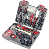 Apollo Tools 45 Pc. Household Tool Kit