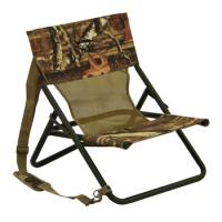 ALPS Mountaineering Turkey Chair - Mossy Oak Break-Up Infinity